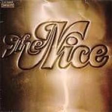 Nice – The nice 1967-69
