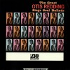 Otis Redding – the great Otis Redding sings soul ballads