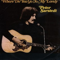 Peter Sarstedt – Where do you go to my lovely