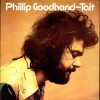 Phillip Goodhand-tait – Phillip Goodhand-tait