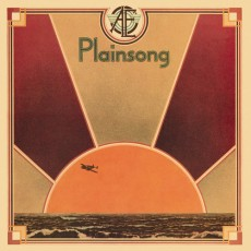 Plainsong – In search of Amelia Earhart