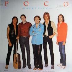 Poco – Backtracks