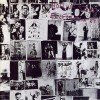 Rolling stones – Exile on main street