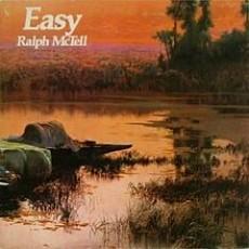 Ralph McTell – Easy