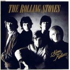 Rolling stones – Slow rollers
