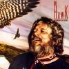 Ronnie Hawkins – The hawk