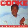 Sam Cooke – Sam Cooke the man and his music
