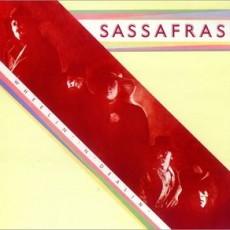 Sassafras – Wheelin and dealin