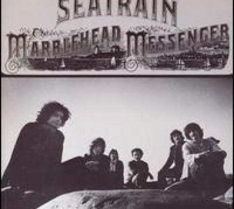 Seatrain – The marblehead messenger