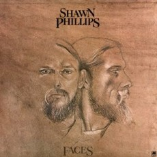 Shawn Phillips – Faces