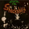 Shockabilly – Earth vs shockabilly