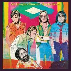 Sir  Douglas quintet – Border wave
