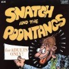 Snatch and the poontangs – Snatch and the poontangs
