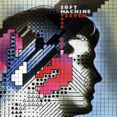 Soft machine – 7
