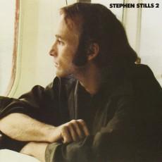 Stephen Stills – Stephen Stills 2