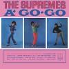Supremes – Supremes a go go