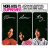 Supremes – More hits by the supremes