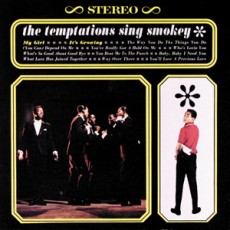 Temptations – The temptations sing smokey