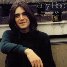 Terry Reid – Silver white light