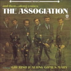The association – And then along comes the association
