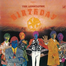 The association – Birthday