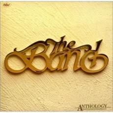 The band – Anthology