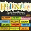 Various artists – Hootenanny