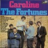 The fortunes – Caroline