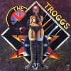 The troggs – The troggs