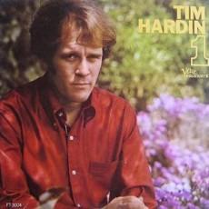 Tim Hardin – Tim Hardin
