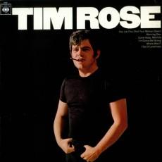 Tim Rose – Tim Rose