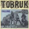 Tobruk – Falling