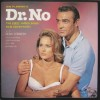 Various artists – Dr No original motion picture soundtrack album
