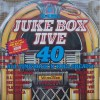 Various – Juke box jive
