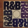 Various artists – Rhythm and blues with