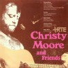 Various – Christy Moore and friends