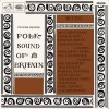 Various – Folk sound of Britain