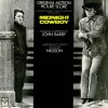 Various – Midnight cowboy original motion picture score