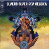 Various – Superb super pop session