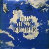 Various – The music people