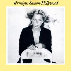 Veronique Sanson – Hollywood