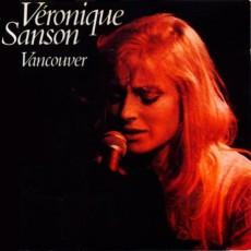 Veronique Sanson – Vancouver