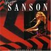 Veronique Sanson – Exclusivement feminin
