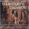 Wadsworth mansion – Wadsworth mansion