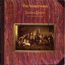 Watersons – Sound sound