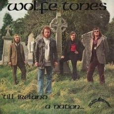 Wolfetones – 'till ireland a nation