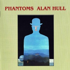 Alan Hull – Phantoms