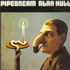 Alan Hull – Pipedream