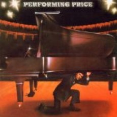 Alan Price – Performing price