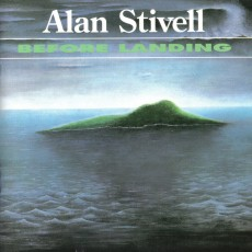 Alan Stivell – Before landing
